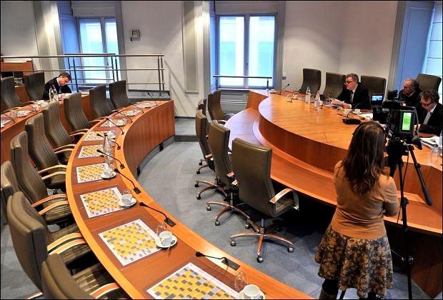Vlaamse Overheid meest aantrekkelijke werkgever