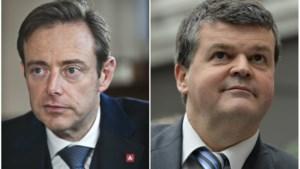 Burgemeesters willen namen van jongeren in Syrië