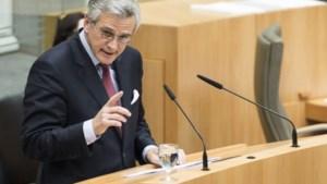 Vlaamse regering vordert 42,8 miljoen euro terug van Ford