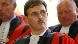Procureur-generaal Cassatie geeft Liégeois alweer gelijk in diamantoorlog