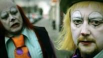 Crimi Clowns, de Vlaamse 'C'est arrivé près de chez vous'