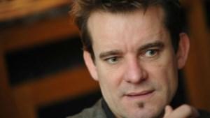Jeugdauteur Bart Moeyaert wint zijn zesde Boekenleeuw