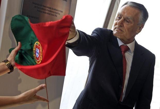 Portugese president wil geen nieuwe verkiezingen