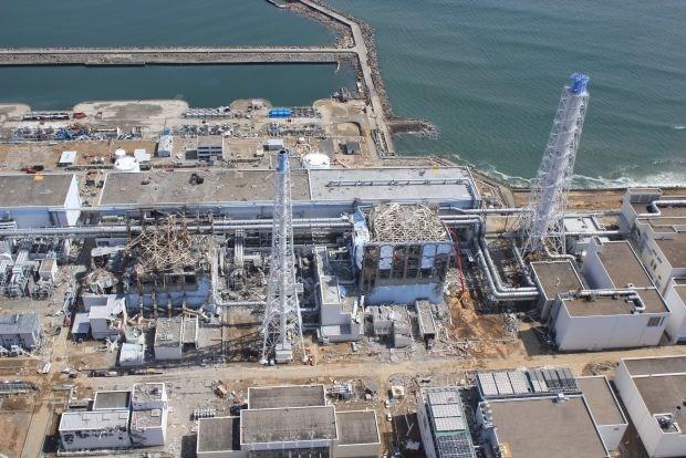 Mogelijk opnieuw radioactief lek in ondergronds bekken van kerncentrale in Fukushima