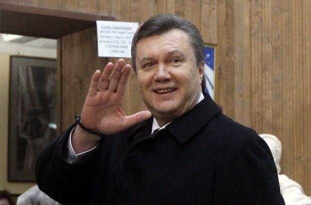 Oekraïense president geeft gratie aan bondgenoot van Timosjenko