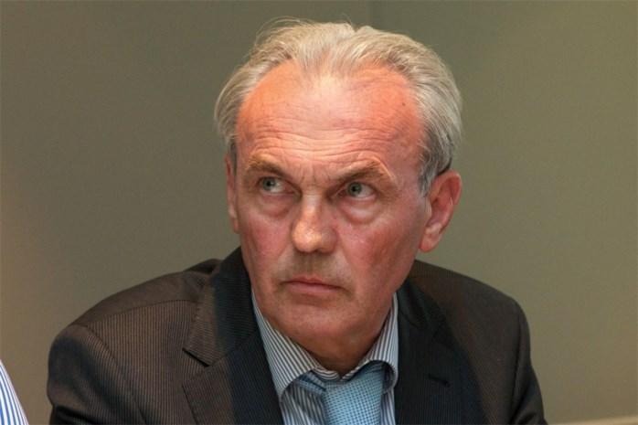 Dokter Gyselbrecht blijft in cel in zaak kasteelmoord