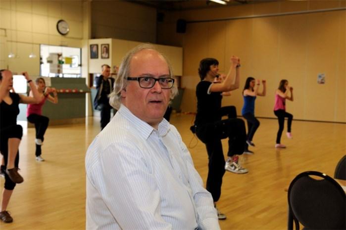 Dansschool vindt steeds moeilijker nieuwe lesgevers