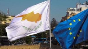 Redding Cyprus zal zes miljard euro extra kosten