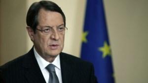 Cyprus vraagt EU om meer financiële steun