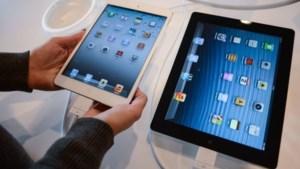 Kwaadaardige software voor smartphones en tablets neemt snel toe
