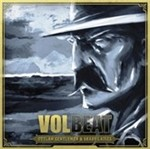 cd volbeat br outlaw gentlemen shady ladies
