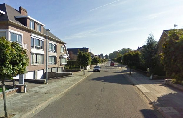 13-jarig meisje stuikt van balkon in Leuven na uit de hand gelopen spel