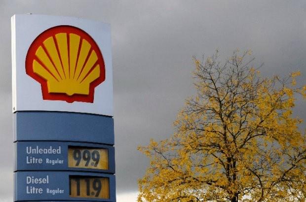 Hoogste hof VS verwerpt rechtszaak tegen Shell