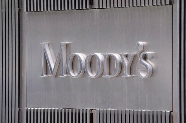 Moody's bevestigt AAA-rating van Duitsland