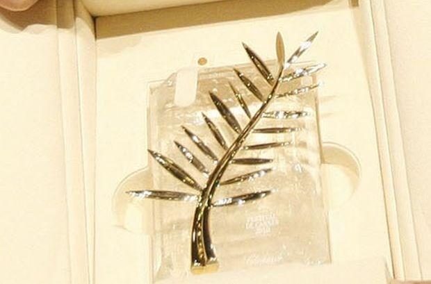 Rist grote namen maakt kans op Gouden Palm