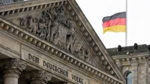 Duits parlement keurt steun voor Cyprus goed