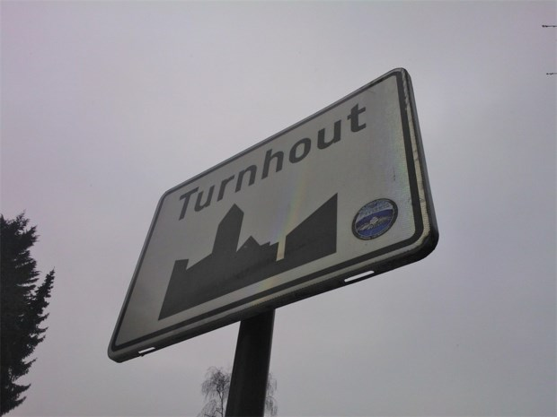 Stadsregio Turnhout organiseert samenaankoop ramen