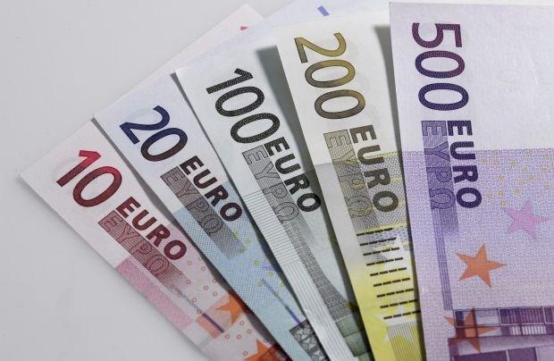 Belgisch gezin werd vorig jaar 5.900 euro rijker