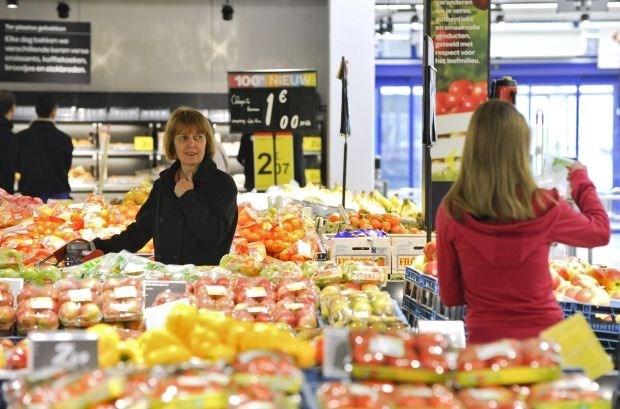 Regering wil inflatie aanpakken door index verder te hervormen