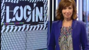 Canvas berispt voor schokkende beelden in 'Login'