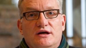 Pol Van Den Driessche eist 625.000 euro schadevergoeding voor Humo-artikel