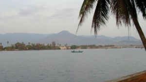Belg opgepakt in Cambodja voor moord op Franse toeriste