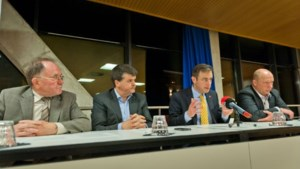 De Wever en Somers maken handleiding tegen radicalisering