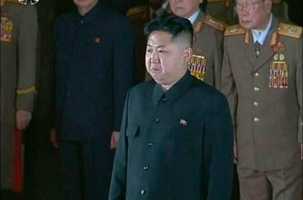 Noord-Korea wil niet praten over gemeenschappelijk industriecomplex