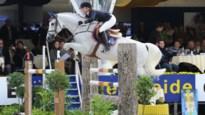 Annelies Vorsselmans debuteert in Lummen met Belgische jumpingploeg