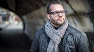 Agnew focust op metalband en Engelse carrière