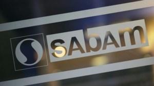 Sabam eist 25 miljoen aan auteursrechten van Belgacom, Telenet en Voo