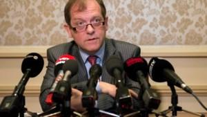 CD&V trekt hervorming strafprocedure weer in