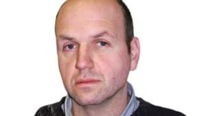 Uitspraak in beroep over Ronald Janssen gebeurt op 30 mei