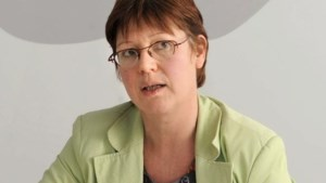 CD&V wil pensioenrechten gelijk verdelen bij scheiding