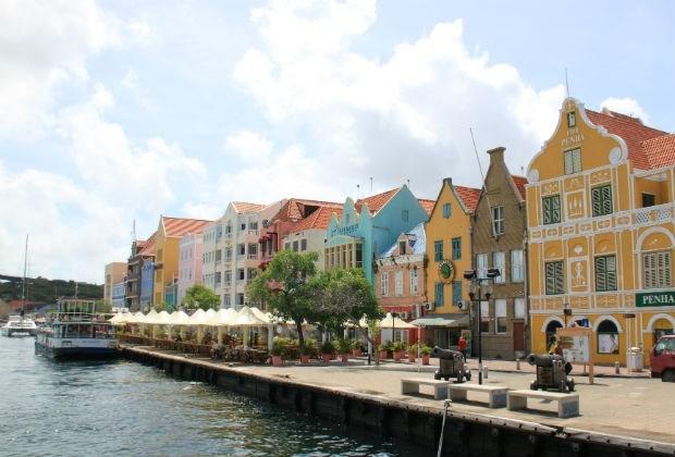 Politicus doodgeschoten op Curaçao