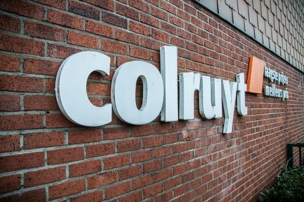 Colruyt brengt huismerken samen onder één label
