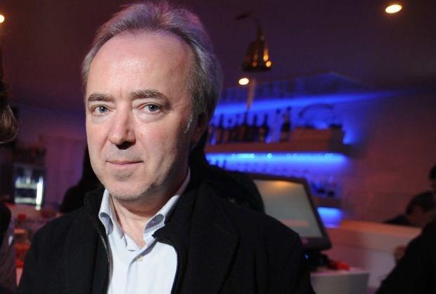 Organisator Rock Werchter reageert op kritiek Stijn Meuris