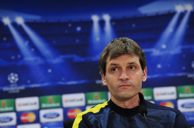 Barça-coach Vilanova opnieuw naar New York voor kankerbehandeling
