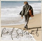 cd time br rod stewart