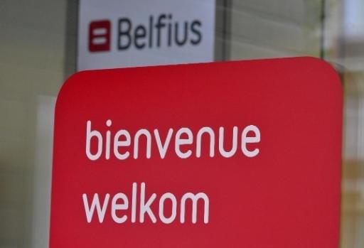 Belfius verlaagt rente op spaarrekeningen