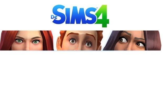 'De Sims' krijgt vierde hoofdstuk
