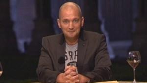 Nicolas Colsaerts gaat zoon Karl Vannieuwkerke coachen