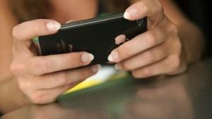 Sms-bom nog niet gebruikt in België