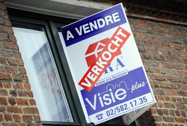 Vlaamse gemeenten mogen inwoners geen voorrang geven op woningen
