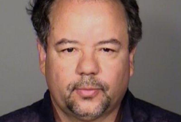 Enkel hoofdverdachte in ontvoeringszaak Cleveland beschuldigd