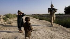 VS wil na NAVO-terugtrekking 9 legerbasissen houden in Afghanistan