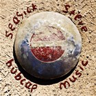 cd hubcap music br seasick steve