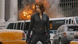 Collega-Avengers willen net als Robert Downey Jr. 37 miljoen voor sequel