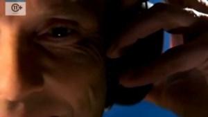 Belgacom-commentatoren maken zich Dexter-gewijs klaar voor CL-finale (video)