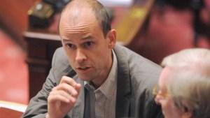 N-VA wil dat asbestslachtoffers naar de rechtbank kunnen